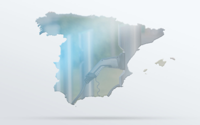 Funding of electromobility in Spain
