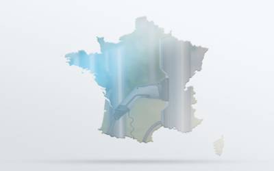 Funding of electromobility in France