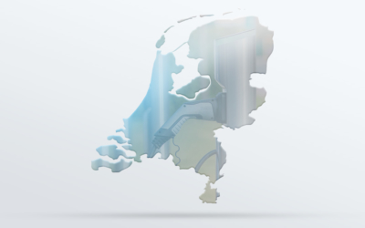 Funding of electromobility in the Netherlands
